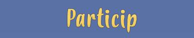 Particip