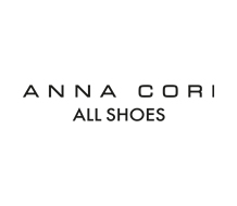 ANNA CORI ALL SHOES