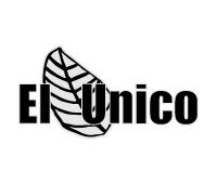 El Unico
