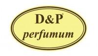 D & P