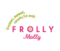 Frolly Molly