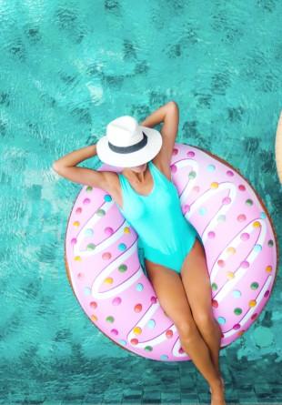 Ce costume de baie să porți la piscină?