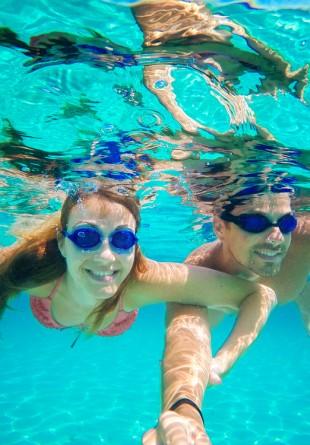 3 sporturi în aer liber pe care să le practici vara