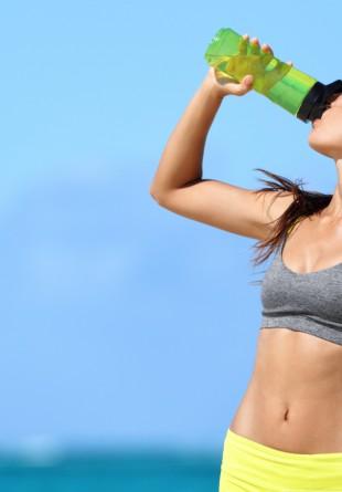 7 sfaturi pentru a face sport vara