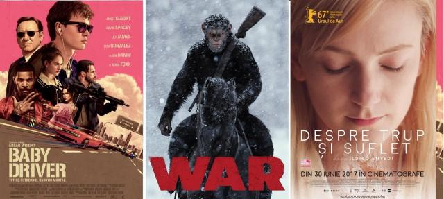 filme 10-16 iulie