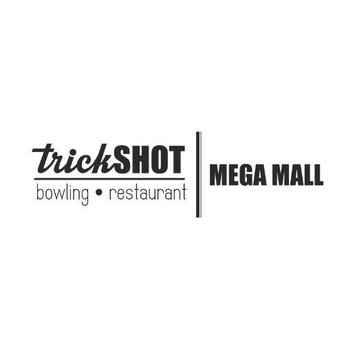Mega Mall Totul La Max