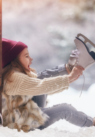 5 produse pentru imunitate care să te mențină sănătos iarna aceasta