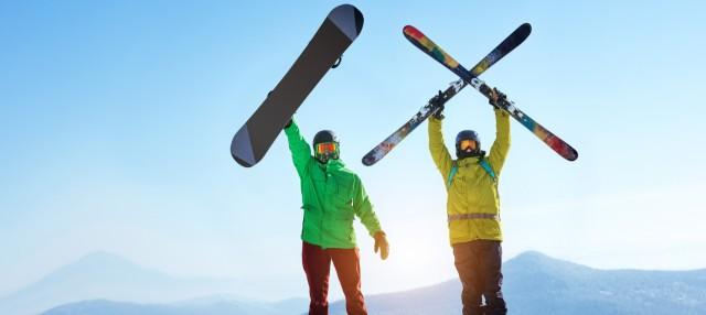 echipament-schi