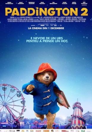 3 filme de văzut de Crăciun la cinema