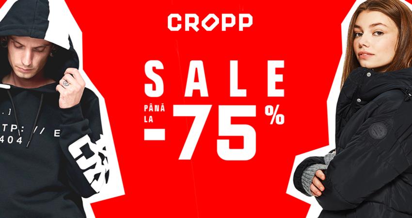 Cropp 850x450