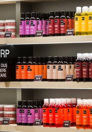 Cosmetice 100% handmade, cu ingrediente naturale? Da, la NALA!