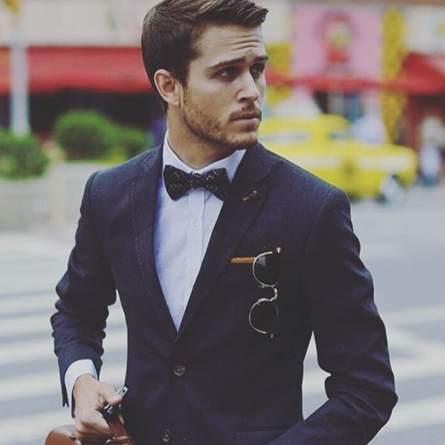 We love a man who suits up #MyMegaMall #dsdamat #suitup #suits #mensfashion