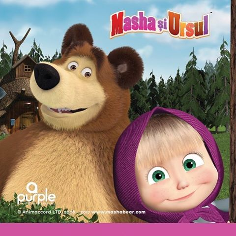Masha & The Bear will be at #mymegamall until June 8th! . . . #masha #mashaandthebear #forkids #kidsevents #kids #children #cartoon #cartoons #cartooncharacter