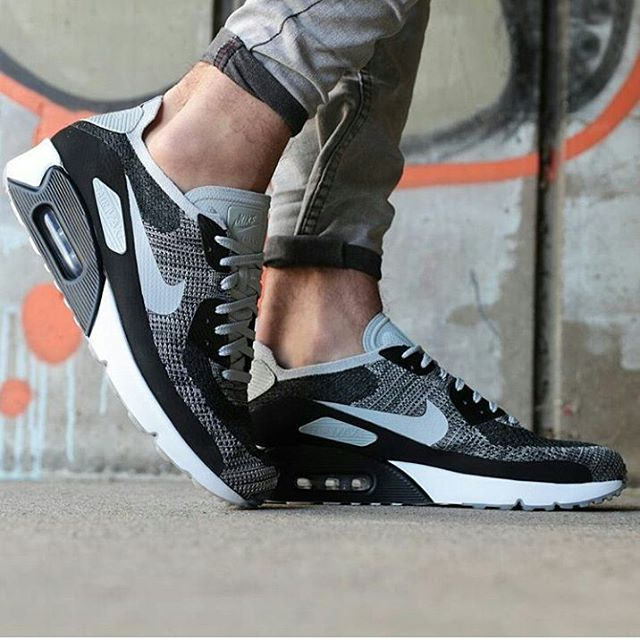 Nike Air Max Ultra 90 2.0. Cool from head to toe. @buzzsneakerstation #mymegamall  #ootd #mensfashionpost #lookbook #guyswithstyle #mensfashion #menwithstreetstyle #outfitoftheday #sprezzatura #fashiondiaries #mensweardaily #menstyle #thecreative #styleoftheday #styleiswhat #menwithclass #outfitfromabove #urbanandstreet #mnswr #wiwt #ig_bucharest